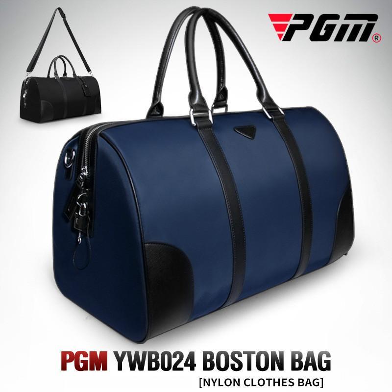 PGM Golf Bag Golf Bag High-end Nylon Clothes Golf Bags Cheap Golf ... ca435a8747a75