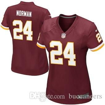 Sean Taylor Jersey Adrian Peterson Alex Smith Washington Redskins American  Football Jerseys Love Gift Outdoors Wear Top Quality Birthday Adrian  Peterson ... 2ae3b4994