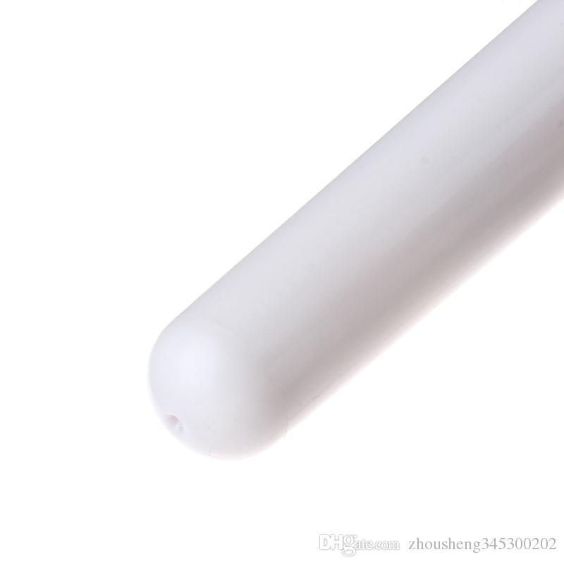 USB Masturbation Aide Chauffage Rod Mâle Sexe Jouet Réchauffeur Bâton pour le Sexe Mâle Silicone Jouet Poupée Gonflable Adult Sex Produit DHL