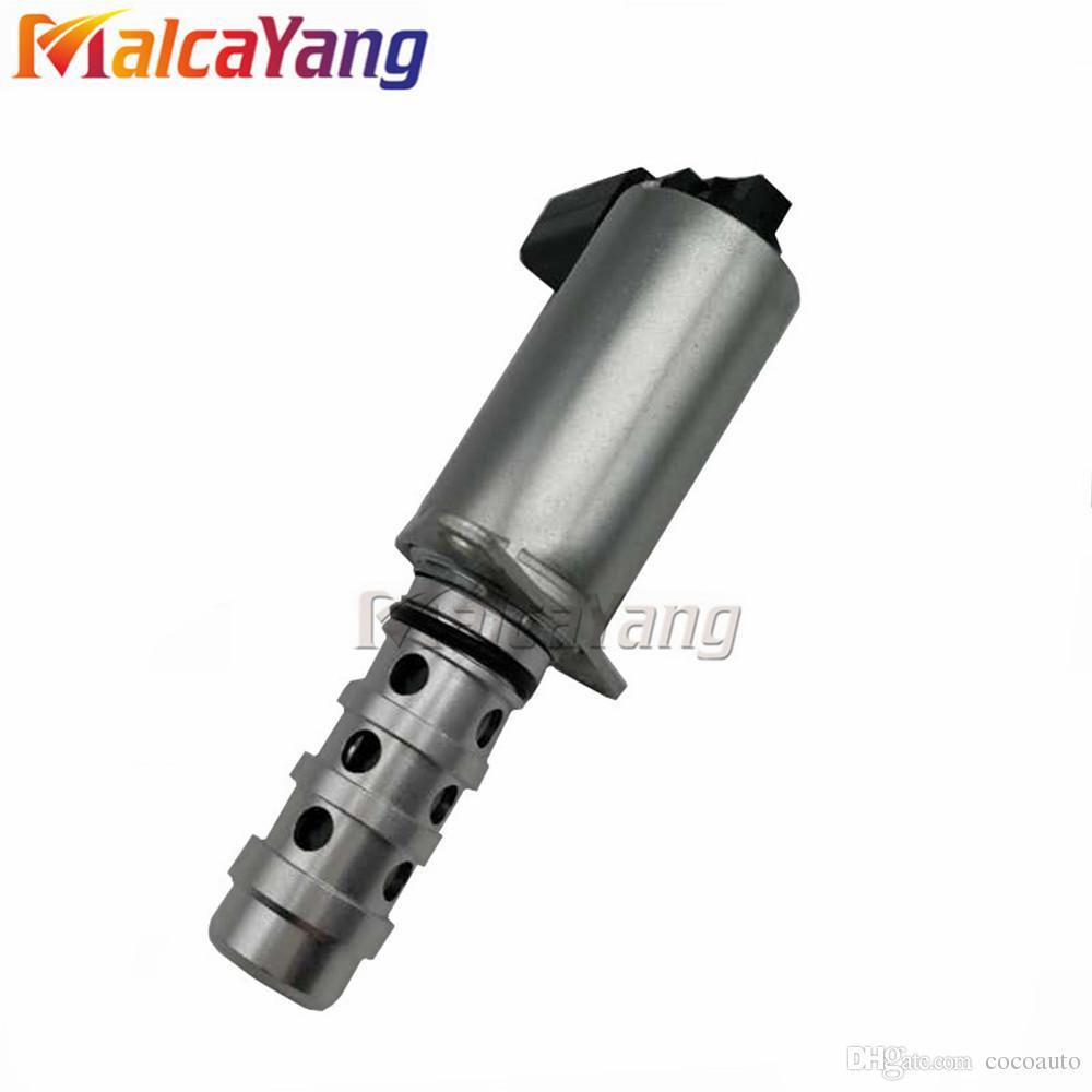 Переменная ВВТ клапана ГРМ 06F109257C для Audi А3 А4 ТТ Фольксваген Фольксваген ЭОС Гольф ГТИ Джетта Пассат 2.0 л 06F109257C