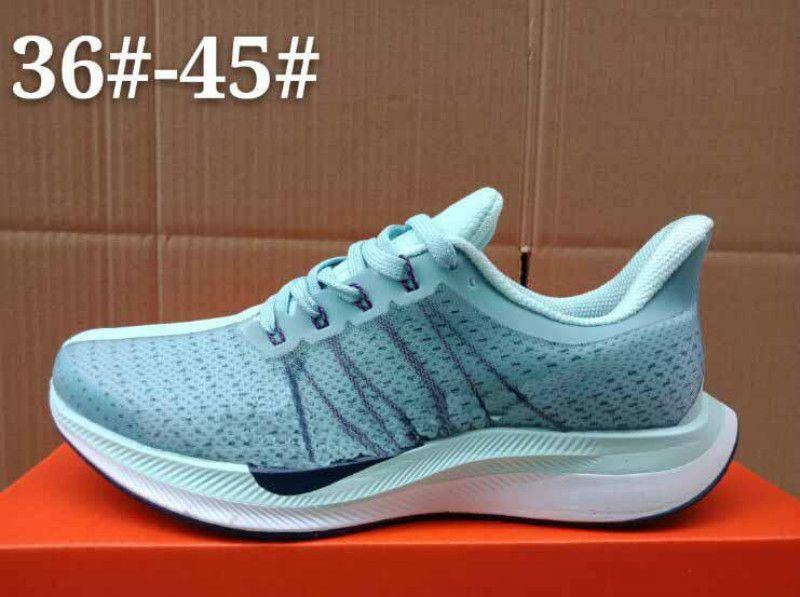 34fbdaf8f 02 2018 Air Zoom Pegasus Turbo 35 Running Shoes For Mens Women Originals  Pegasus 35 Lining Net Gauze Sneakers Training Shoes Size Eur 36 45 Youth  Boys Shoes ...