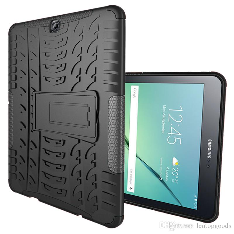 galaxy tab s2 case 8.0