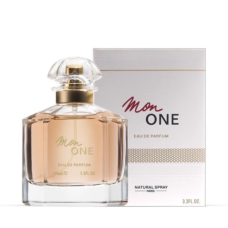 Perfumes online nigeria dating