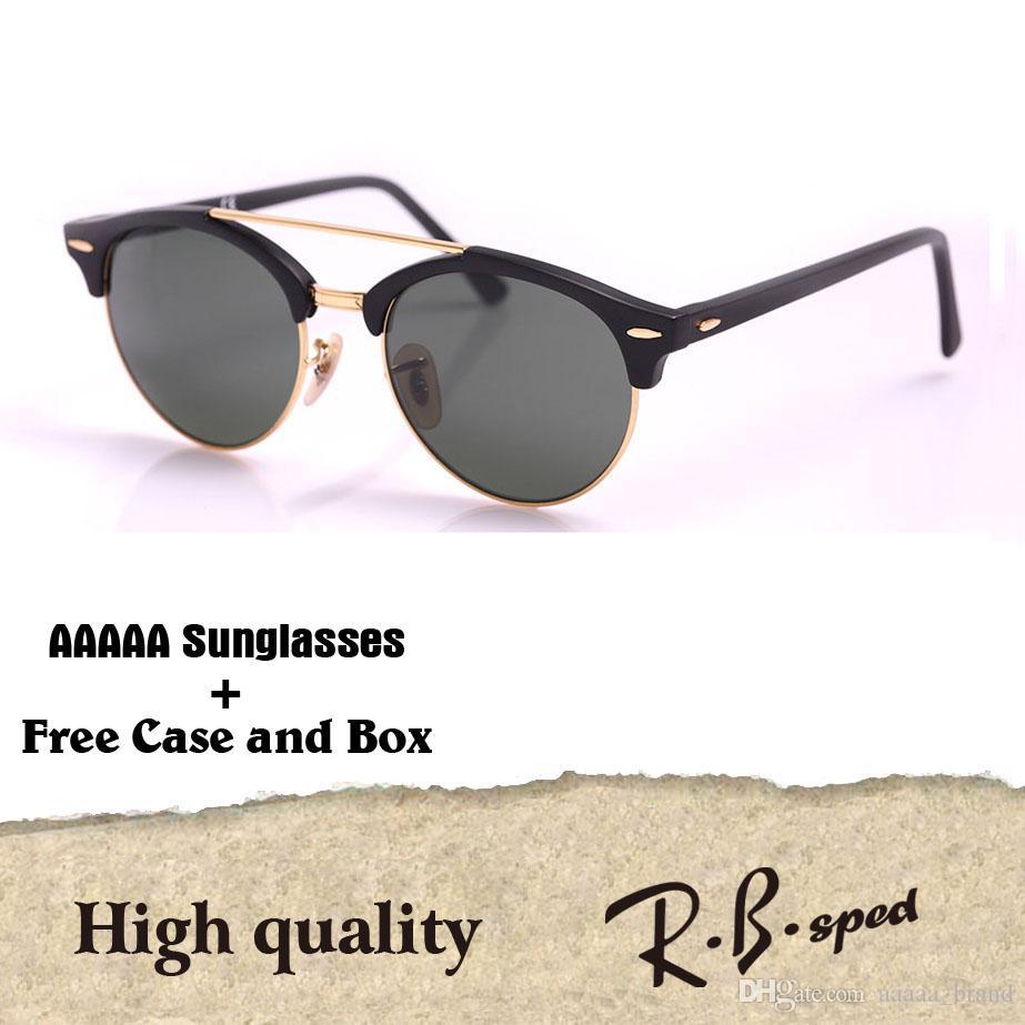 Compre Marca De Luxo Moda Cat Eye Óculos De Sol Das Mulheres Dos Homens  Espelho Do Vintage Óculos De Sol Marca Designer Lentes De Sol Mujer Óculos  De Sol ... 0a25d23bb8