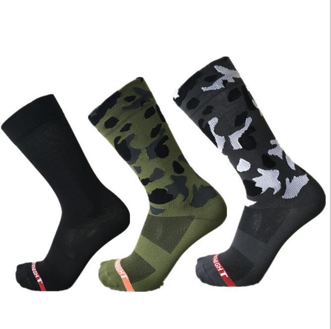 official exclusive range casual shoes Sky Knight Unisex Camouflage Socks Men Climbing Hiking Socks Women Quick  Dry Socks Antiskid Outdoor