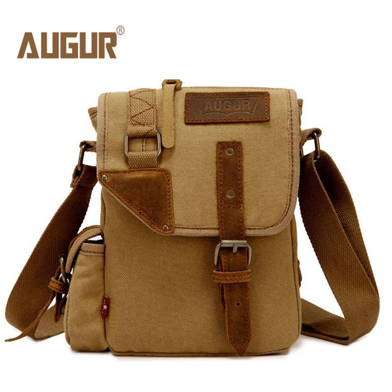 Men S Travel Bags Canvas Small Sling Bag Men Crossbody Summer Bag Retro  Canvas Bolsa Feminina Pequena Messenger Shoulder New Purses For Sale  Leather Purse ... 0981c38421