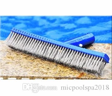 2019 Swimming Pool Cleaning System From Micpoolspa2018, $5.03 ...