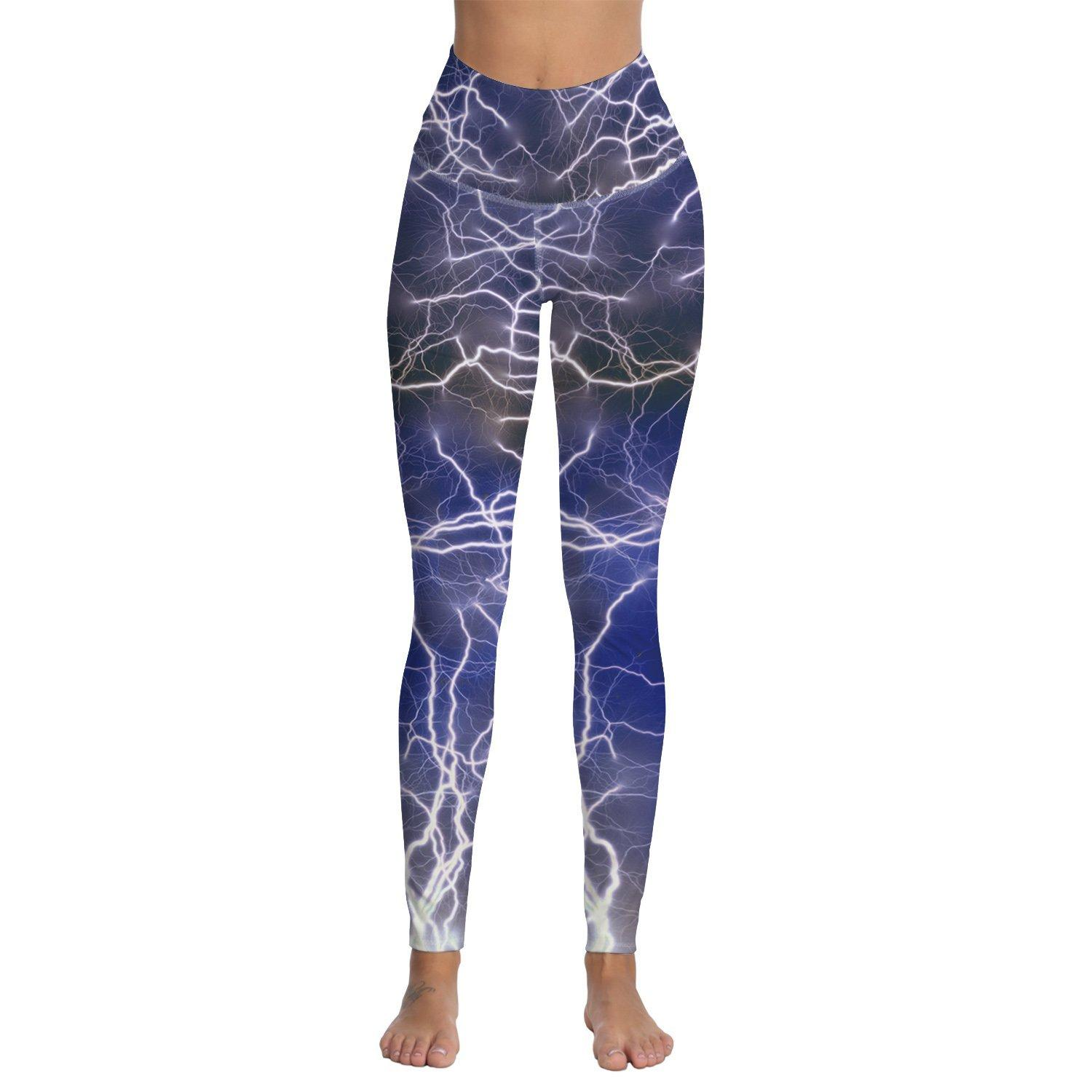 IPOTCH Drop Resistance Compression Shorts Pants for Women Men Butt Hip Protecting for Ski Skateboard Snowboard Learning Practice