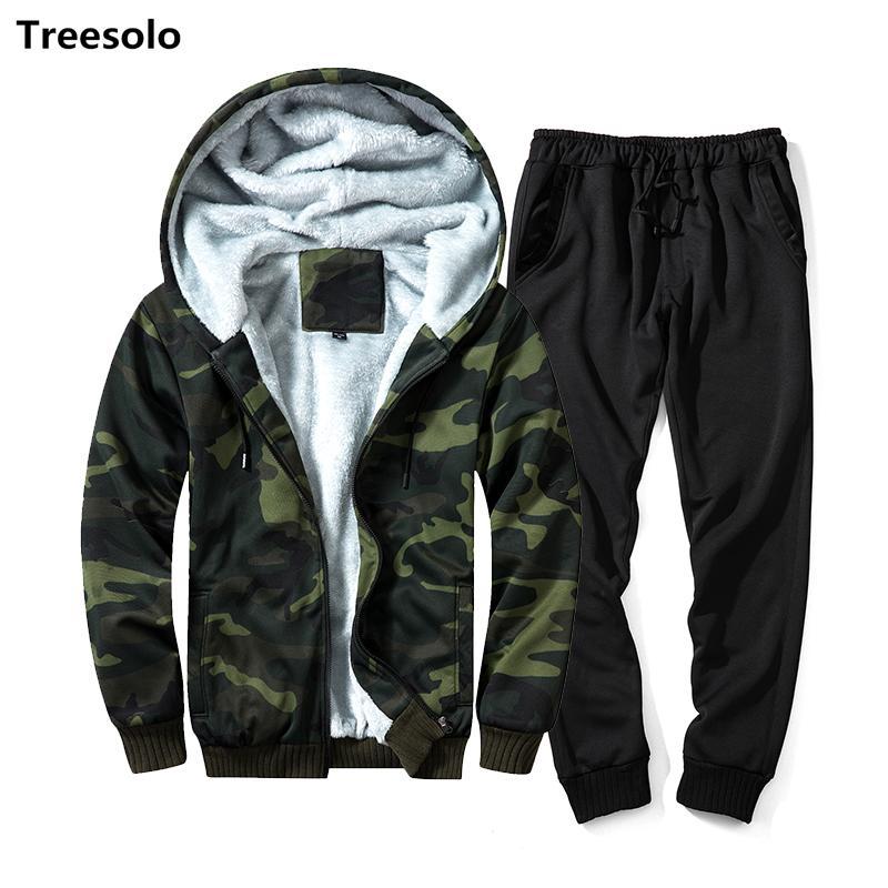 Men's Clothing Dedicated Brand 2018 Hoodie Camouflage Zipper Cardigan Hoodies Men Fashion Tracksuit Male Sweatshirt Hoody Mens Purpose Tour Hoodie
