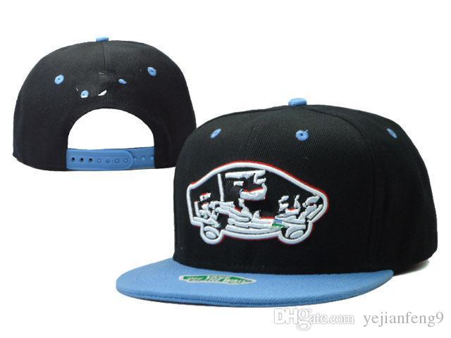 Men Hat Van Logo Adjustable Casual Caps 2018 Hip Hop Hat Snapback Hat Mesh  Hats Superman Cap From Yejianfeng9 112630b5661