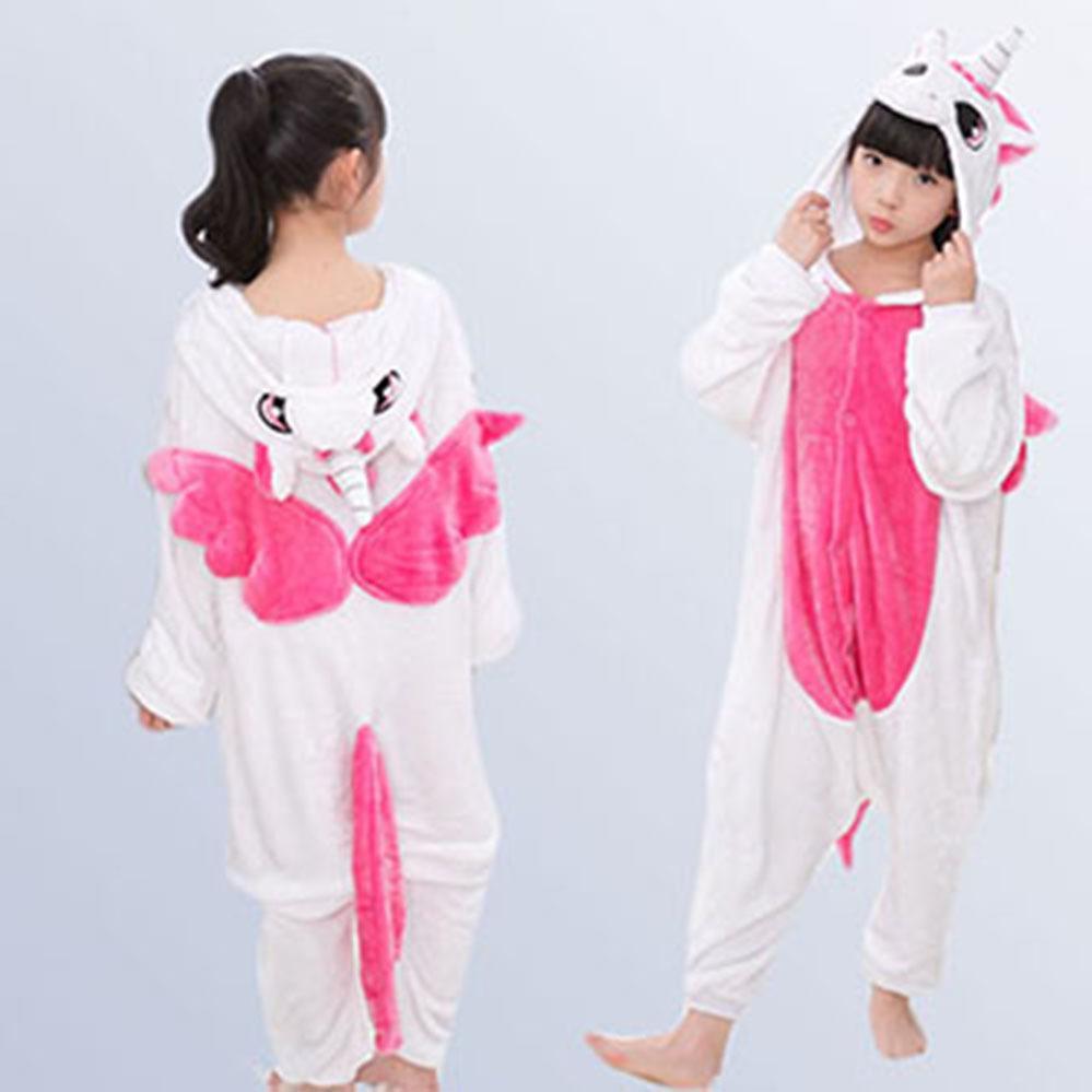 75f0b10e9 4 6 8 10 12 Years Old Boys Sleepwear Flannel Christmas Warm Pajamas ...