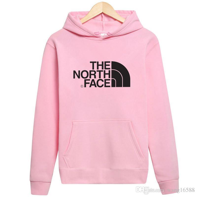 2018 hot mens hip hop hoodies sweat suit tracksuit men with the hole hoodies men fashion set winter male streetwear_J55