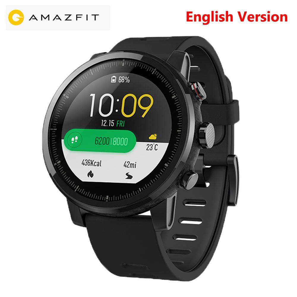Moto smart watch часы xiaomi