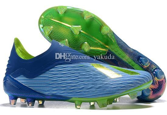 7c54009b5 X 18+ Purespeed FG Soccer Shoes,World Soccer Shop Yakuda 'S Store,High  Performing Soccer Cleats,Training Sneaker From Yakuda, $89.74 | DHgate.Com