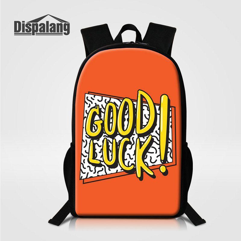 bbd5d9fdb1d6 Black School Bags Backpack For Middle Students Men s Travel Shoulder ...