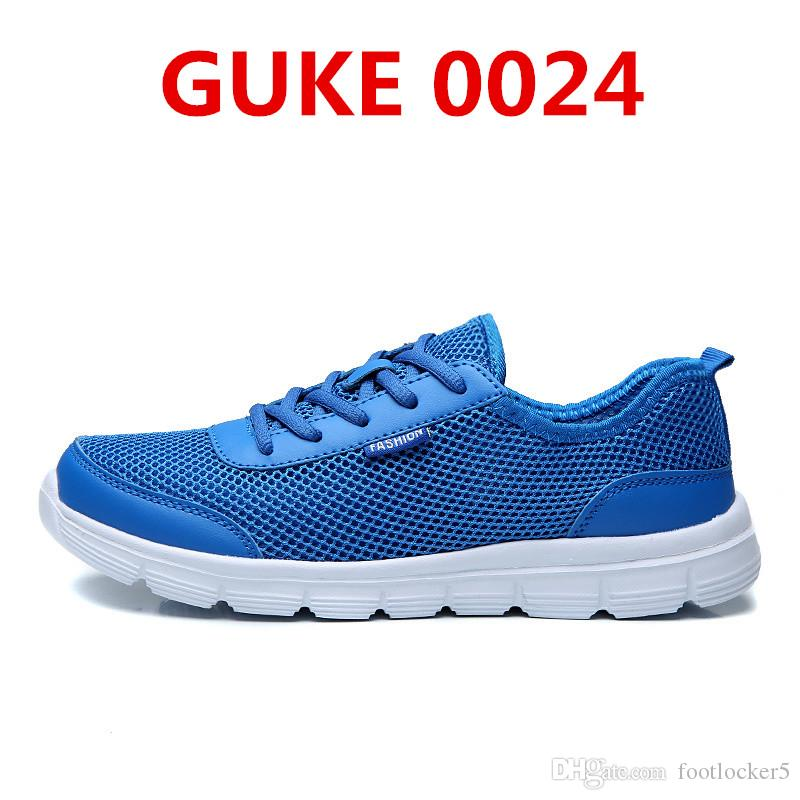 professional cheap price XNM 0039-XNM 0059 Womens Mens Breathable Shoes Lace-up Students Shoes Mens High Quality Low To Casual Shoes blue red black free shipping sneakernews eJpQmr