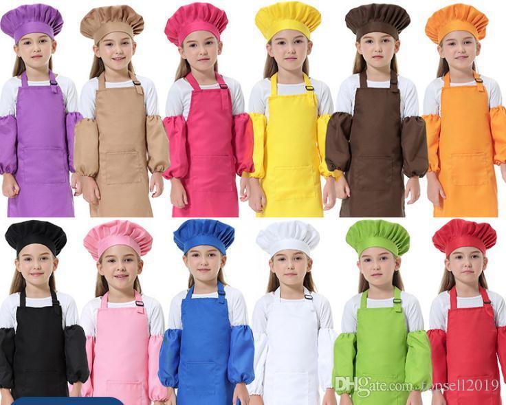 Satın Al Yılbaşı Hediyeleri 3 Adet Takım çocuk Mutfak 12 Renkler