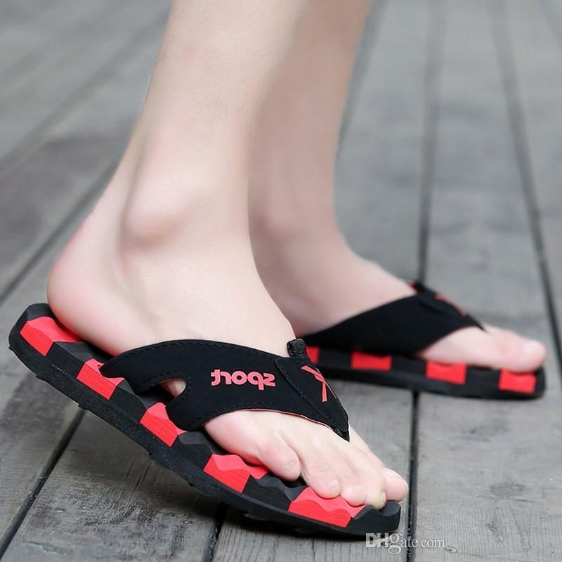 De Masaje 80 Del De Zapatos Madera Japoneses Compre A Fondo Con 41 zqtEYPx