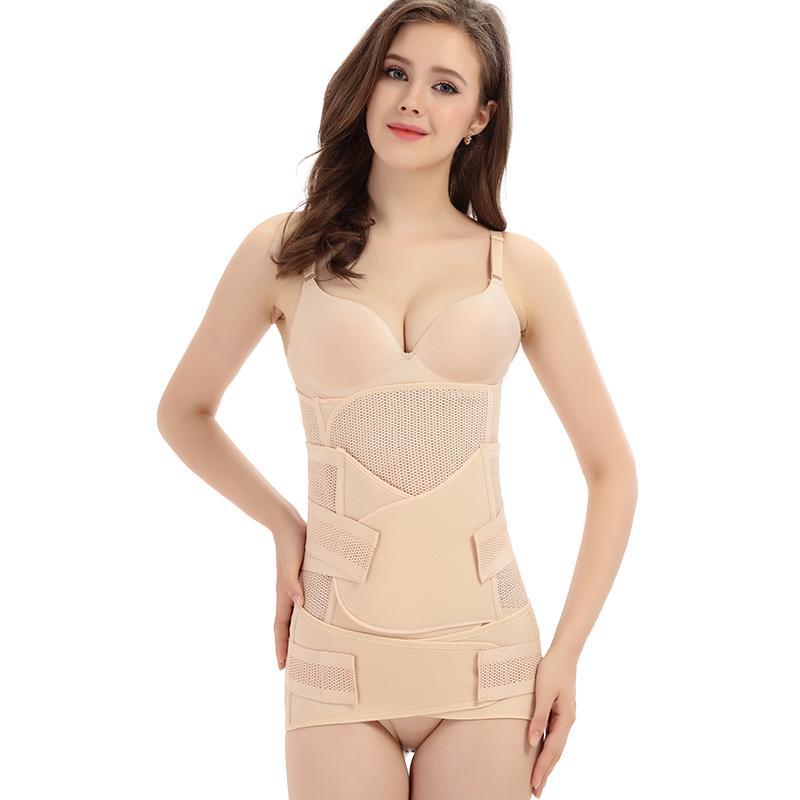 950b85acbe5fd Maternity Bandage Breathable Postnatal Athletic Belt Pregnancy Recovery  Shapewear Belt Underwear Corset Slimming Belly Bands & Support Cheap Belly  Bands ...