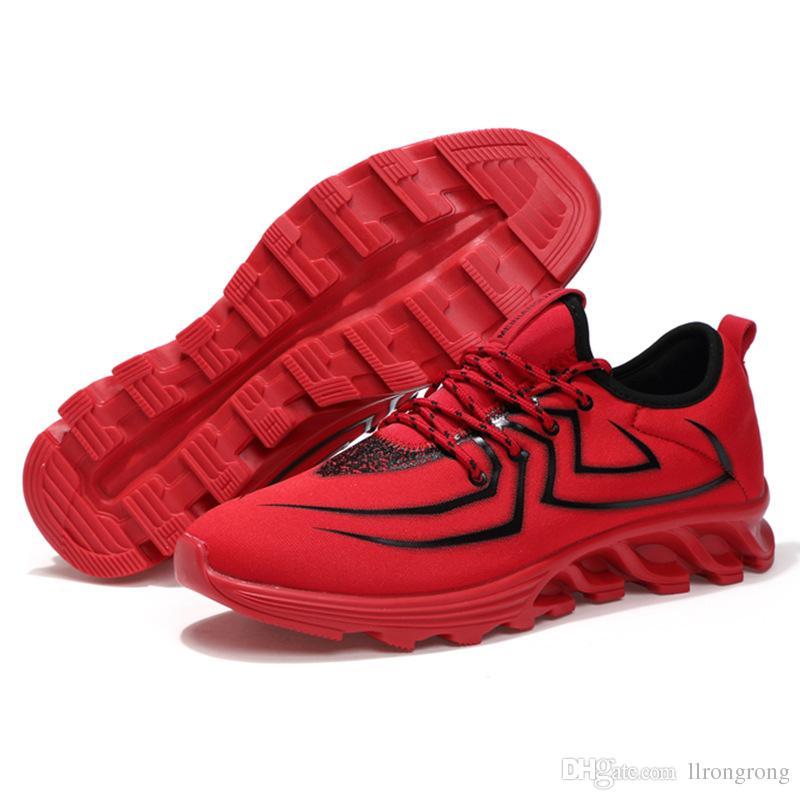 Design Spiderman Acquista Jogging Jogging Scarpe Da Da Uomo Sneaker 7WpTF8Wwq