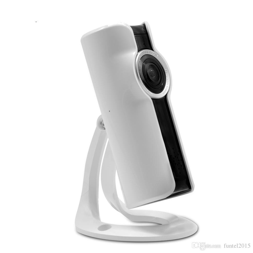 1.3MP CCTV Camera Security System Cameras Wireless IP Camera Wi-fi IR Night Version With Motion Detection Onvif Webcam