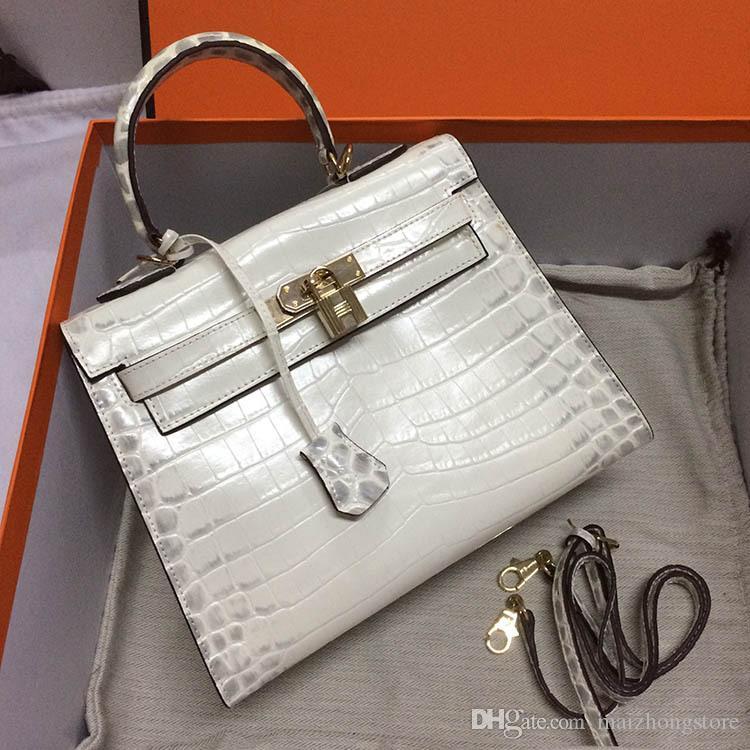 51a71d9db72 Hermars designer handbags genuine leather women designer purse fashion  totes luxury famous brand designer bags ladies purse bag