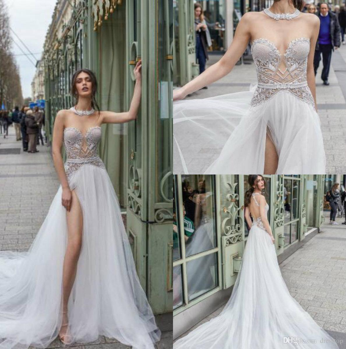 Cheap Wedding Gowns Toronto: Cheap Bridal Dresses Toronto