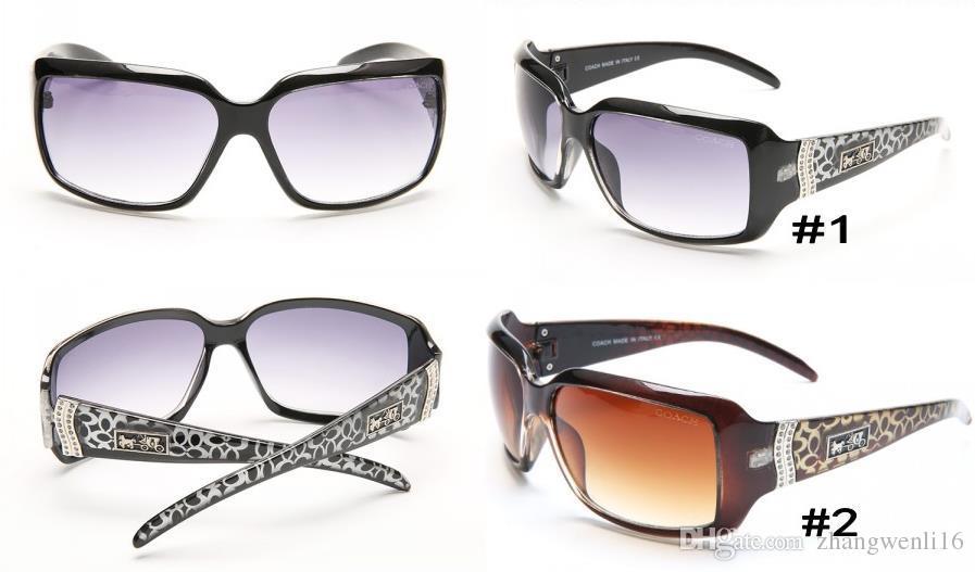 Compre 2018 Retro Rodada Óculos De Sol Das Mulheres Designer De Marca Óculos  De Sol Para As Mulheres Liga Espelho Óculos De Sol Feminino Oculos De Sol  De ... 8d57cb58ea