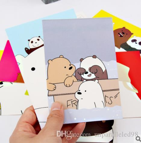 historic scenery hollowed out paper small cards creativity