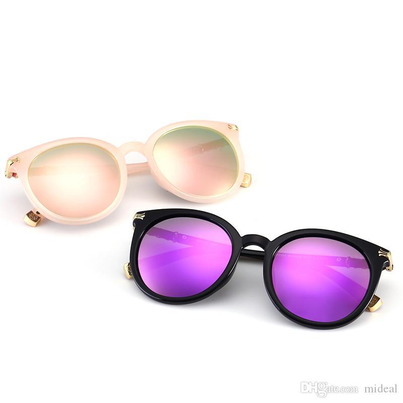 3e66e685da Cheap Oculos Sol Feminino Masculino Sunglasses Best Tactical Sunglasses  Military