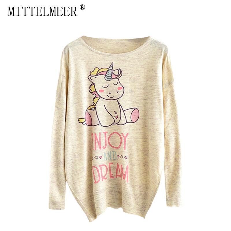 Compre MITTELMEER 2018 Bts Harajuku Sweater Mujer Niña Estudiante De ...