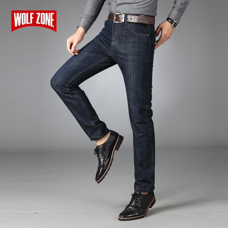 Célèbre Skinny Mode Nouvelle Hommes Acheter Marque Hiver Jeans qZwxTS