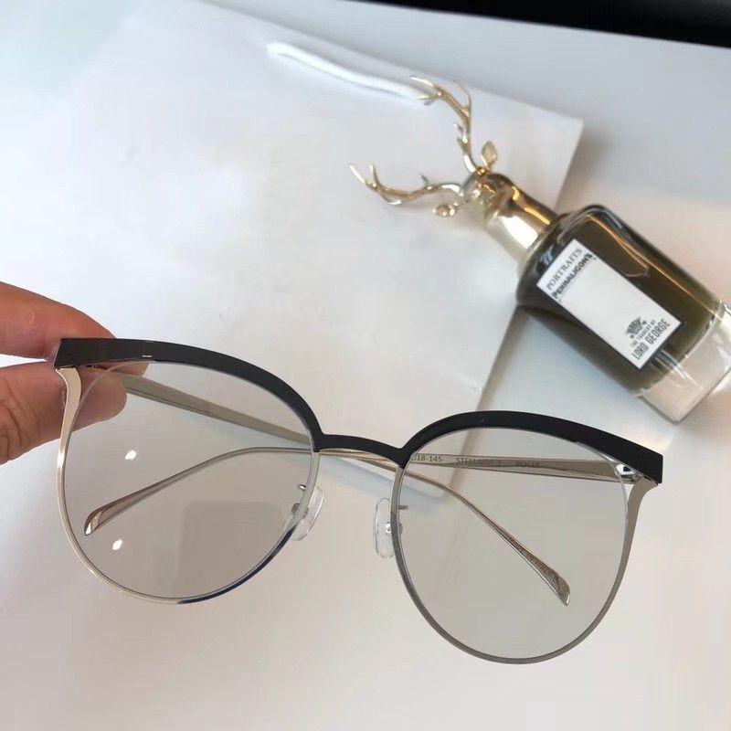 дизайнер солнцезащитные очки роскошные солнцезащитные очки для женщин мужчин солнцезащитные очки женщин мужской бренд дизайнер роскошные очки мужские солнцезащитные очки для мужчин oculos cd03