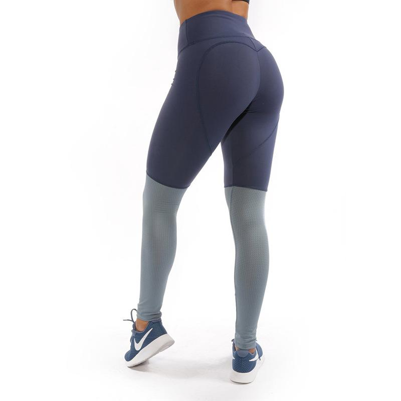 Shaping Sportlegging.2019 Jigerjoger Winter New Style Butt Love Stitching Heart Shape