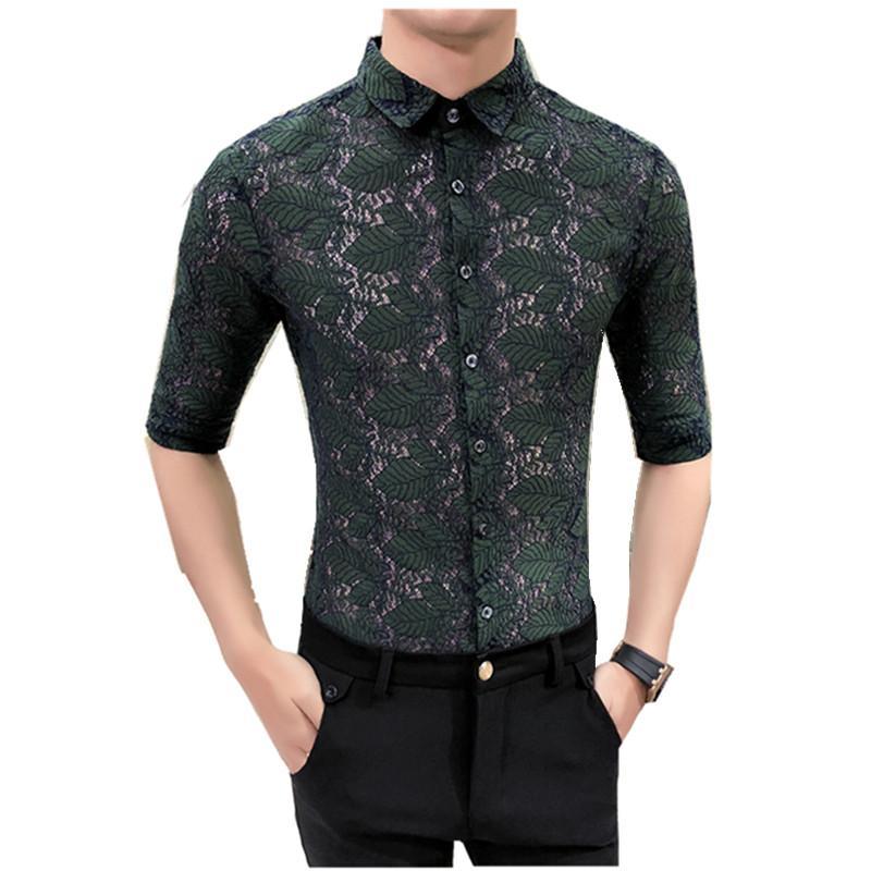 d82cd56cff3 Cheap Wholesale Women Collared Shirts Best Wholesale Criss Cross Shirt