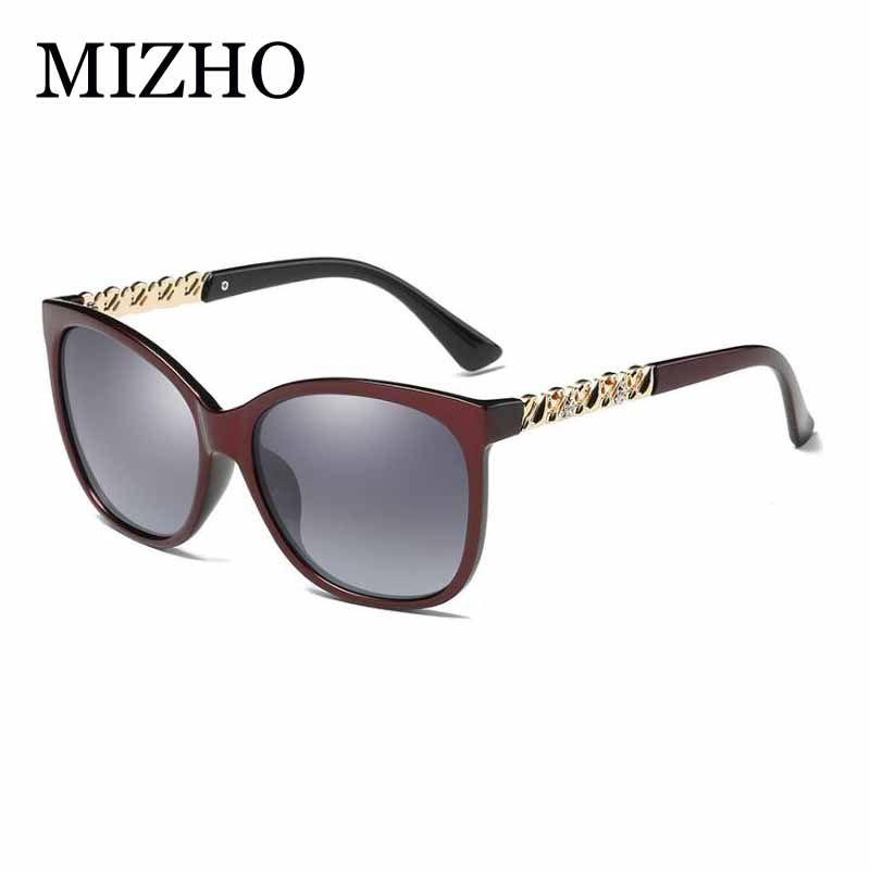 075ff04ba1d Fashion Brand Design Female Sun Glasses Ladies 2018 Rhinestone Luxury  Plastic Women Sunglasses Polarized Square Summer Glass Frames Online  Eyeglasses From ...