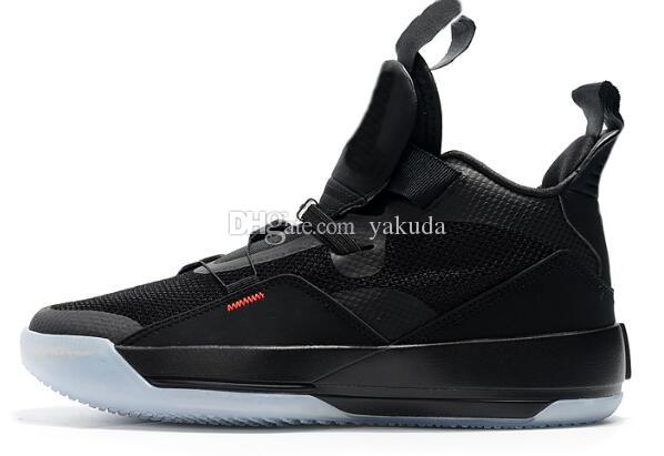 705f4f26fa2b 2019 2018 New 33 Goes Laceless Basketball Shoes