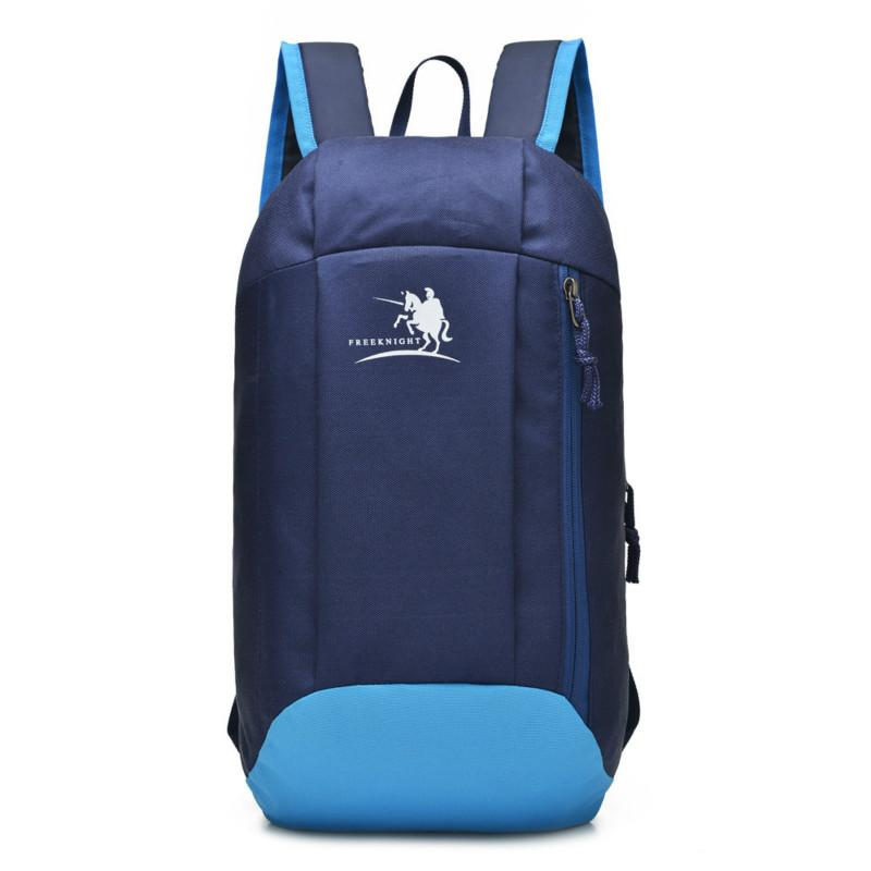 b7dbf4206e New Children S Shoulder Knapsack Mini Small Bag Travel Bags For School Bag  Teenage Boys Laptop Backpack In Girs Casual Daypacks Osprey Backpack Tool  ...