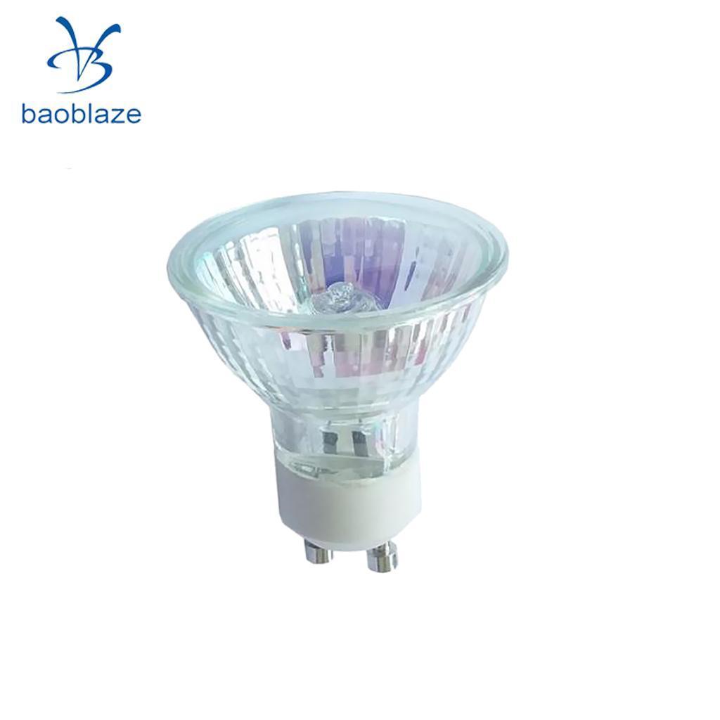 2018 220v gu10 halogen spotlight flood lightbulb commercial 2018 220v gu10 halogen spotlight flood lightbulb commercial household spot light from grege 2714 dhgate aloadofball Gallery