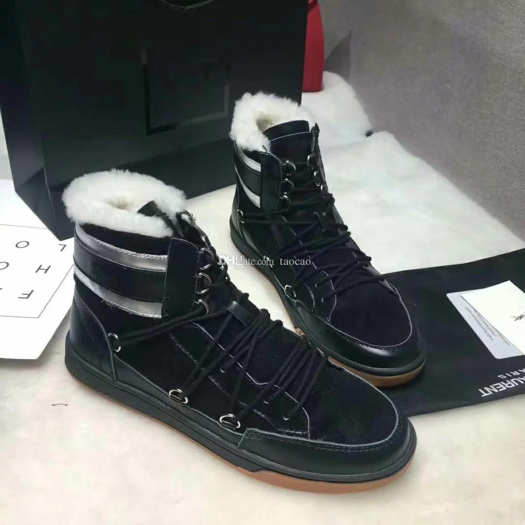 870cbe223bd9 Winter Womens Black Light Ta PINK WHITE Real Leather Shearling Fur ...