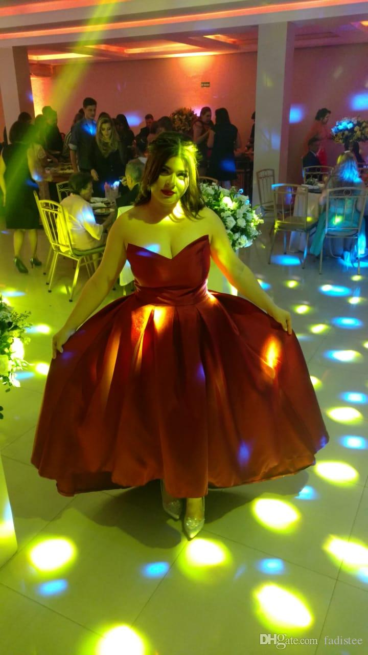 FADISTEE New Arrival Party Evening Dresses Vestido De Festa A-line ... c5b252968ae8