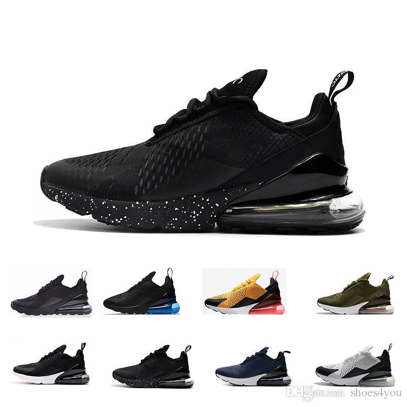 Mizuno Scarpe 2018 New 270 Mens Scarpe Da Corsa Uomo Sneakers Donna Moda  Atletica Scarpa Sportiva Hot Corss Da Trekking Jogging A Piedi Scarpa  All aperto ... 5461392a545