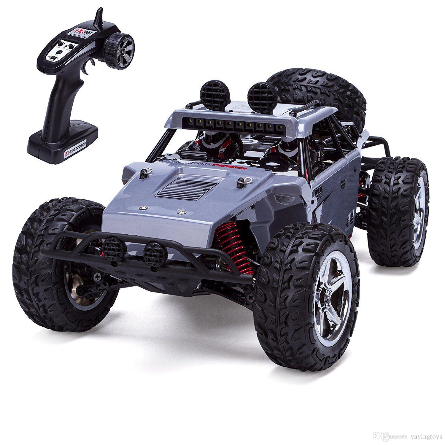 Rc Cars For Sale >> Seoproductname