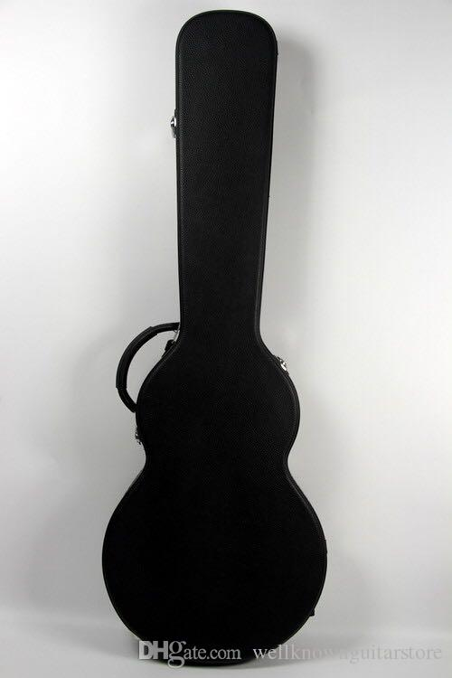 650acf2c76 Guitar Case Acoustic Guitar Amps Best Acoustic Electric Guitar Under 300  From Wellknownguitarstore, $70.36| DHgate.Com