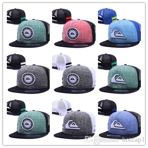 92e72b9e00565 Hot Style New Baseball Cap Adjustable Snapback Hat Men Women White Black  Green For ICON Embroidery Distressed Caps Baseball Cap Flat Cap From  Hotcap1
