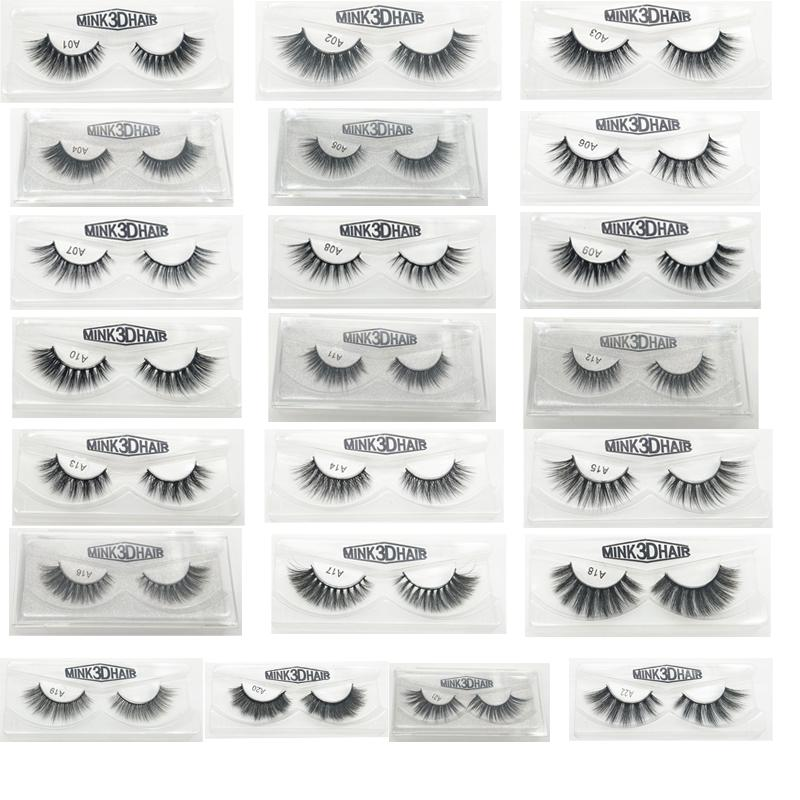 False Eyelashes Energetic 1pair New Fashion Women Handmade Long Thick False Eyelashes Black Natural Soft Lashes Extension Tools For Makeup Beauty Beauty & Health
