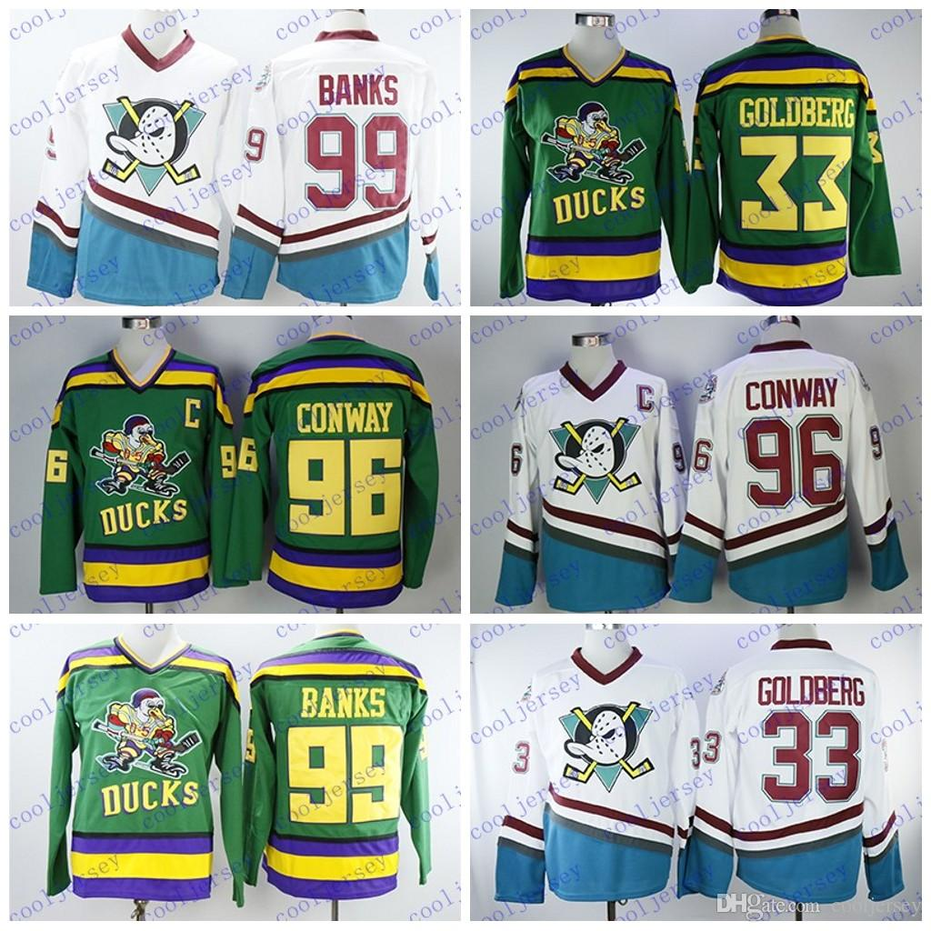 f98672ed0 cheap the mighty ducks of anaheim jersey 0ac0d d773c