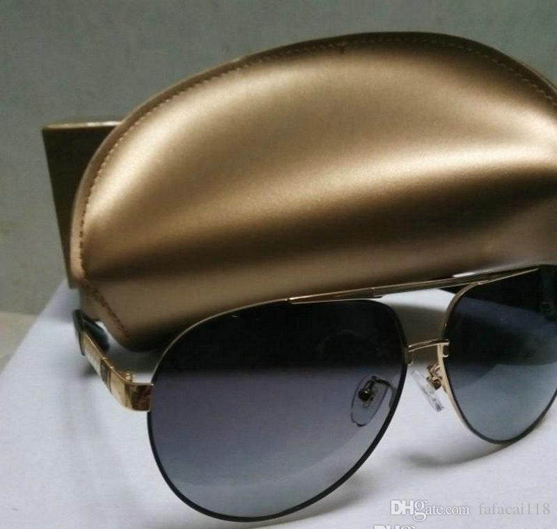 De Materiales Compre Calidad Alta Hd Importados Polarizaron Las PZiuTOkX