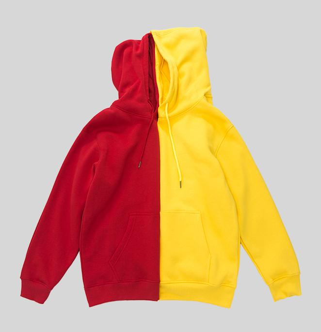 359c176f64049 Compre Alta Calidad 2018 Moda Vintage Nuevo Diseño De Lana De Cachemira  Jersey Hombres Hoodies Hip Hop Pura Casual Suelta Sudaderas De Algodón A   35.84 Del ...