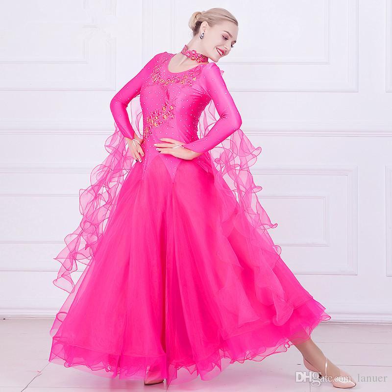 Excelente Azul Dresse Del Baile Galería - Ideas de Vestidos de Boda ...